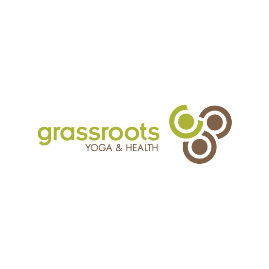 Grassroots Yoga and Health
